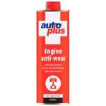 AUTO-PLUS Öl-Additiv, PN2025, Dose à 300 ml