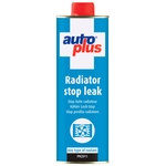 AUTO-PLUS Kühlerdicht-Additiv, PN2011, 300 ml