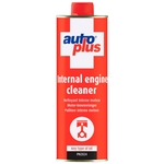 AUTO-PLUS Interner Motorreiniger, PN2024, Dose à 300 ml