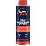 AUTO-PLUS Contro le perdite d'olio, PN2023, lattina da 300 ml