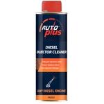 AUTO-PLUS Diesel-Additiv, PN2033, Dose à 300 ml