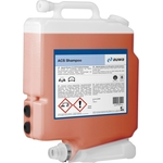AUWA ACS Shampoo, emballage 5 l
