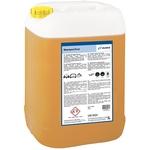 AUWA ShampooTecs, Bidon à 25 kg