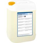 AW WS-Spez. FoamPolish, 25 kg