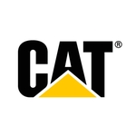CAT Premium High Output Batterie 9X-3404 (gefüllt)