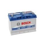 Bosch Starter-Batterie 12V 595 405 083 95Ah, S4  029 D31R