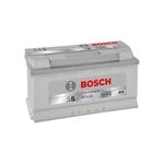 Bosch Batterie de démarrage 12V 600 402 083 100Ah, S5 013 H8