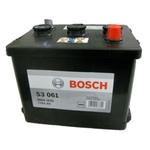 Bosch Starter-Batterie  6V 077 015 036 77Ah, S3 061