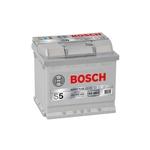 Bosch Starter-Batterie 12V 554 400 053 54Ah, S5 002 H4