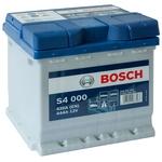 Bosch Starter-Batterie 12V 544 401 042 44Ah, S4 000 H3