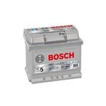 Bosch Starter-Batterie 12V 552 401 052 52Ah, S5 001 T4