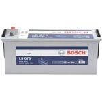 Bosch Traktionsbatterie 12V 930 140 080 140Ah, L5 075