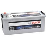 Bosch Starter-Batterie 12V 690 500 105 190Ah, TE 0777 EFB
