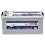 Bosch Traktionsbatterie 12V 930 230 115 230 Ah, L5 080