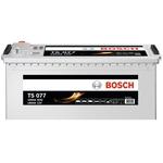 Bosch Starter-Batterie 12V 680 108 100 180Ah, T5 077