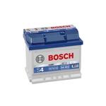 Bosch Starter-Batterie 12V 544 402 044 44Ah, S4 001 T4