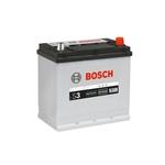 Bosch Starter-Batterie 12V 545 077 030 45Ah, S3 016 E2