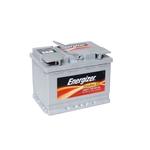 Energizer Starter-Batterie Premium EFB 12V 560 500 056