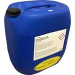 Schwefelsäure 38%, Kunststoffkanister à 30 kg