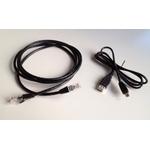 VDO TPMS PRO USB+OBD KABEL