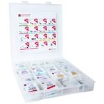 TPMS SERVICE BOX - EUROPA