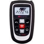 BARTEC TECH500SDE inkl. Ladepad