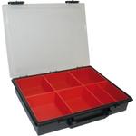 BOX D'ASSORTIMENT TPMS