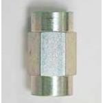 Bremsleitungsverbinder 4.75mm E