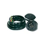 Universal-Kabelsatz 7 polig