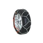 TopLine Schneekette TS14 4010, 3.0 mm