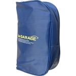 Kofferraumtasche für Ölflasche, le GARAGE