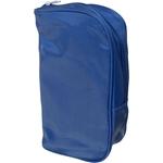 Kofferraumtasche für Ölflasche neutral, 1 Stück