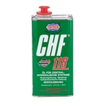 PENTOSIN Zentralhydrauliköl CHF 11S, Kanister à 1 Liter