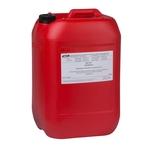 ESA DSG Fluid für Direktschaltgetriebe, Bidon à 25 Liter