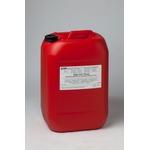 ESA CVT Fluid, Bidon à 25 Liter