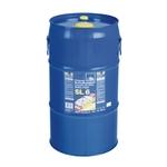 ATE Bremsflüssigkeit SL.6 DOT 4, Tonnelet à 30 Liter