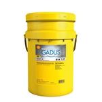 SHELL Gadus S3 V220C 2, Bidon à 18 kg