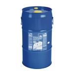 ATE Liquido per freni SL DOT 4, fusto da 30 litri
