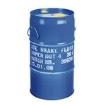 ATE Liquide de frein SUP-DOT 4/766, tonnelet de 30 litres