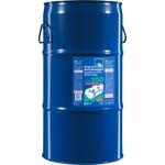 ATE Bremsflüssigkeit TYP 200, Tonnelet à 30 Liter