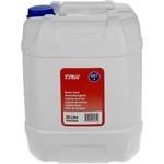 TRW Bremsflüssigkeit SL DOT 4, Kanne à 20 Liter