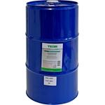 TECAR Bremsflüssigkeit DOT 4, Tonnelet à 30 Liter