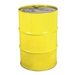 ATE Liquido per freni SL.6 DOT 4, fusto da 200 litri