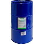 TECAR Bremsflüssigkeit DOT 4, LV, Tonnelet à 30 Liter