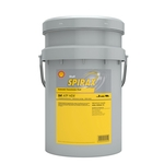 SHELL Spirax S4 ATF HDX, Bidon à 20 Liter