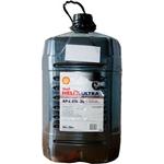 SHELL Helix Ultra Professional AP-L 5W/30, 20 Liter, EcoPack