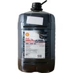 SHELL Helix Ultra Professional AR-L 5W/30, 20 Liter, EcoPack