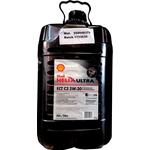 SHELL Helix Ultra ECT C3 5W/30, 20 Liter, EcoPack