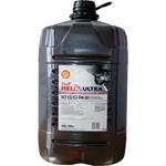 SHELL Helix Ultra ECT C2/C3 0W/30, 20 Liter, EcoPack