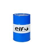 ELFmatic G3, Tonnelet à 60 Liter